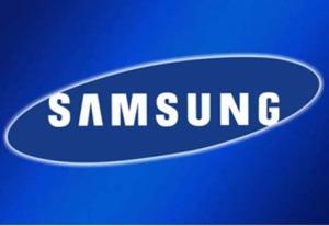 samsung-blue-logo