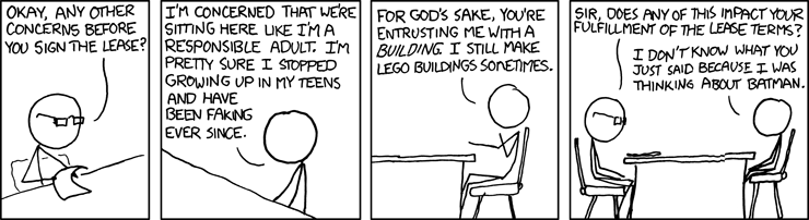xkcd-lease