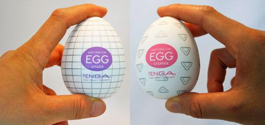 tenga-egg-hand-model