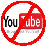 youtube_banned